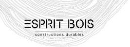 ESPRIT BOIS