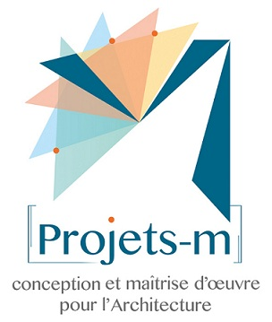 [ Projets -m ]