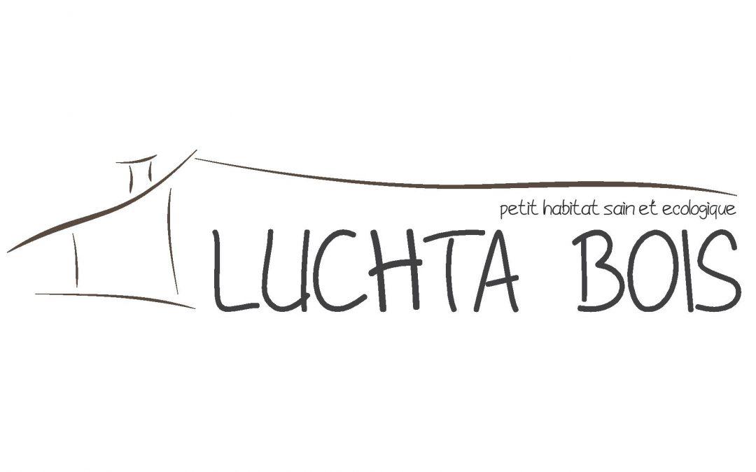 Luchta Bois