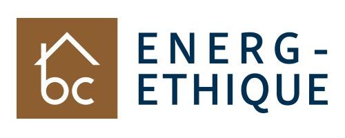 ENERG-ETHIQUE
