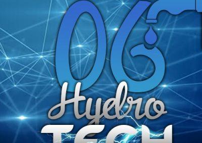 HydroTech 06