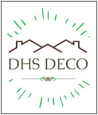 DHS DECO