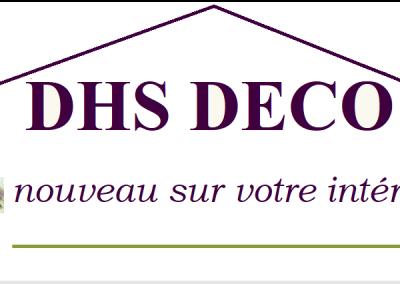 DHS DECO