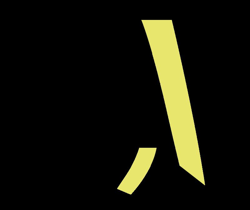 A. Fournaise – Maitrise d'œuvre