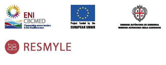 En savoir plus sur le projet RESMYLE